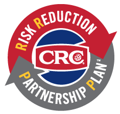 RiskReduction_Logo-Update