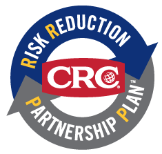 RiskReduction_Logo-Update-2017